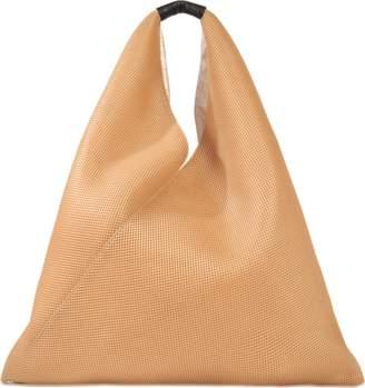 MM6 Maison Margiela Japanese Bag $190 thestylecure.com