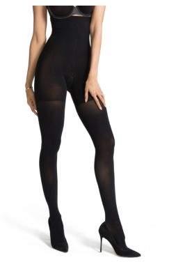 24d17a5f5a1 Spanx Black Shapewear for Women - ShopStyle Canada
