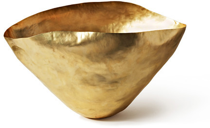 Tom Dixon Eclectic by Bash Vessel Small