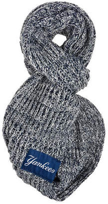 New York Yankees Forever Collectibles Peak Infinity Scarf