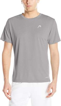 Head Men's Hypertek Performance Shirt