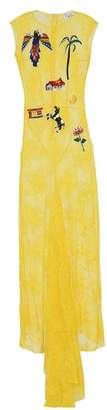 Leitmotiv ロングワンピース&ドレス