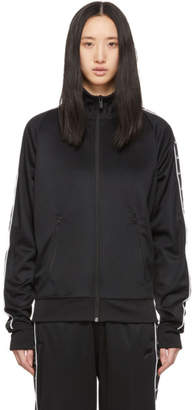 Nike Black NSW HBR Jacket