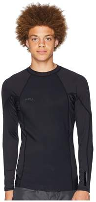 O'Neill Hyperfreak Neo/Skins Long Sleeve Top Men's Swimwear