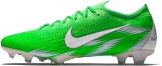 Nike Mercurial Vapor 360 Elite iD Soccer Cleat