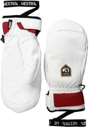 Hestra - Moje Czone Mitt Ski Gloves
