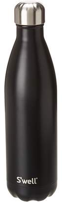 Swell S'well 25oz - Vacuum Insulated Stainless Steel Water Bottle Athletic Sports Equipment