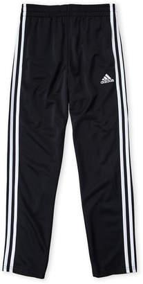 adidas Boys 8-20) Tricot Trainer Pants