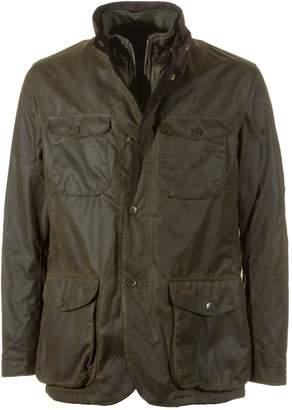 Barbour Blazer Jacket