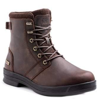 Kodiak Men's Rhode Ankle Boot