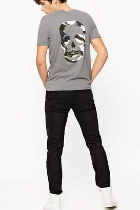 Zadig & Voltaire Stockholm T-Shirt