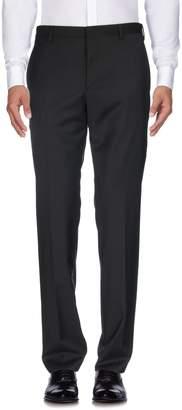 Prada Casual pants - Item 13197087LL