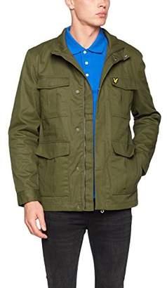 Lyle & Scott Men's Field Jacket