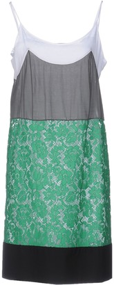 Prada Short dresses