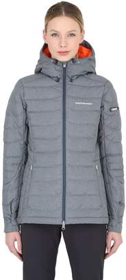 Peak Performance Blackburn Ski Jacket