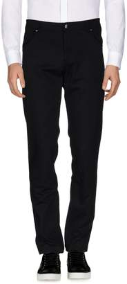 Tom Rebl Casual pants