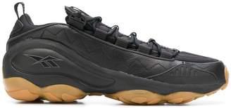 Reebok Dmx Run sneakers