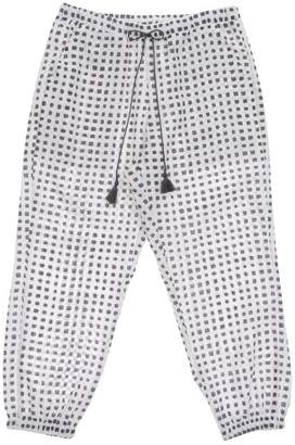 Amelia Casual trouser