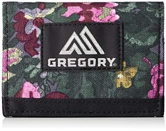 Gregory (グレゴリー) - [グレゴリー] ポーチ 公式 カードケース 1047300511 GARDEN TAPESTRY ガーデンタペストリー