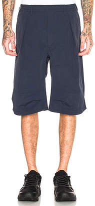 Brandblack Billy Shorts