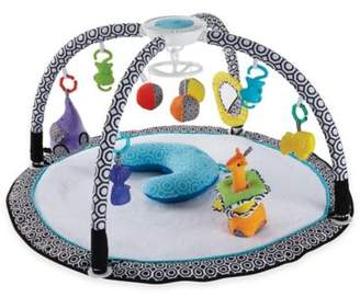 Jonathan Adler® Crafted by Fisher-Price® Sensory Gym $119.99 thestylecure.com
