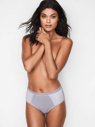 Victoria's Secret Body by Victoriash High-waist Cheeky Panty