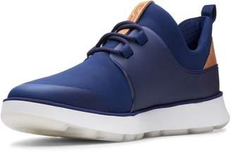 Clarks R) SoopaSFT. 01 Sneaker