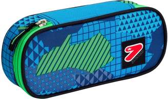 Seven London Pencil cases - Item 45351142SX
