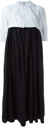 Comme des Garcons Ladies Dress