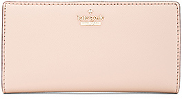 Kate Spade kate spade new york Stacy Wallet