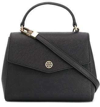 Tory Burch Robinson small satchel