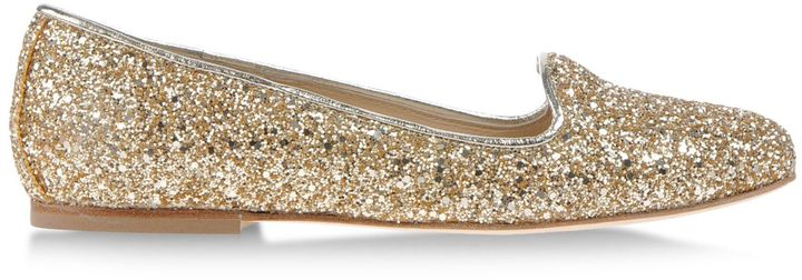 Anniel Loafers