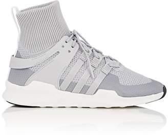 adidas Men's EQT Support ADV Winter Sneakers