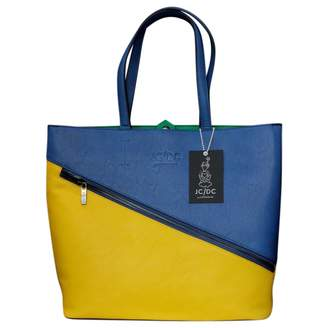 JC de CASTELBAJAC Handbag