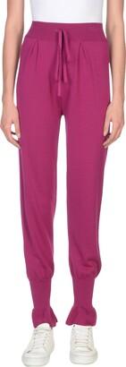 Laneus Casual pants - Item 13200927NL