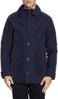 Henri Lloyd Jacket Jacket Men