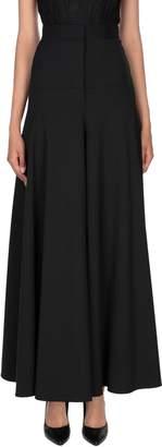 Vera Wang Long skirts