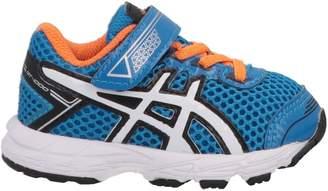 Asics Low-tops & sneakers - Item 11680381DR