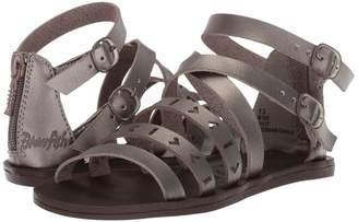 Blowfish Kids Doda-K Girl's Shoes