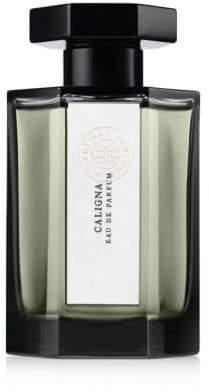 L'Artisan Parfumeur Caligna Eau de Parfum/3.4oz.