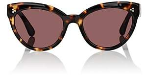 Oliver Peoples Women's Roella Sunglasses-Vintage Dtb