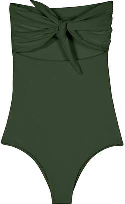 Mikoh Lana One-Piece Swim Suit - Women's