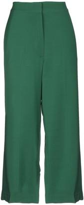 Libertine-Libertine Casual pants - Item 13281364TQ