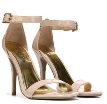 Madden Girl Women's Dafney Ankle Strap Sandal
