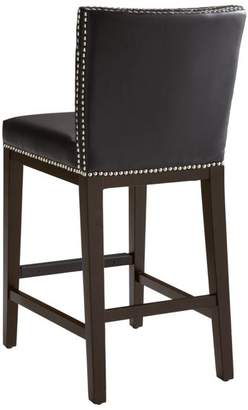 1st Avenue Stockholm Counter Chair