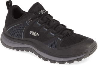 Keen Terradora Vent Hiking Shoe