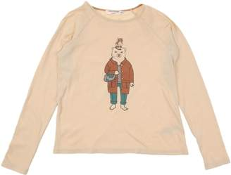 Nice Things T-shirts - Item 37923803IE