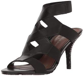 Donald J Pliner Women's Gwen Dress Sandal