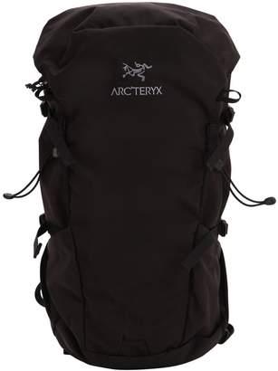 Arc'teryx (アークテリクス) - Arc'teryx Brize 25 Backpack