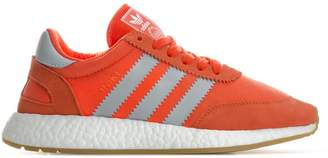 fa4ab6a76f26d7 at Amazon Canada · adidas Women s Iniki Runner Trainers Energy UK6.5 Pink